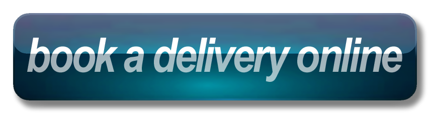 book a delivery online